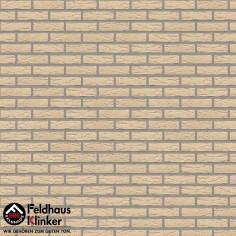R691 Клинкерная плитка Feldhaus Klinker вид 9