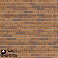 R686 Клинкерная плитка Feldhaus Klinker вид 9
