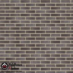 R720 Клинкерная плитка Feldhaus Klinker вид 8