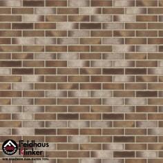 Фасадная плитка R932 vario geo carina вид 8