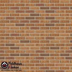 R686 Клинкерная плитка Feldhaus Klinker вид 8
