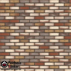 Фасадная плитка R921 vario ardor trecolora вид 9