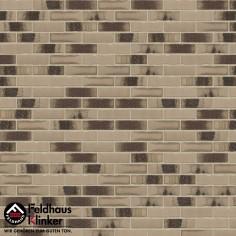 Фасадная плитка R980 bacco вид 8
