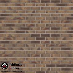 Фасадная плитка R931 vario geo carinu вид 7