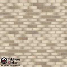 Фасадная плитка R941 vario agro albula вид 8
