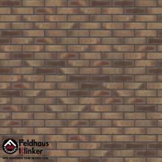 Фасадная плитка R931 vario geo carinu вид 9