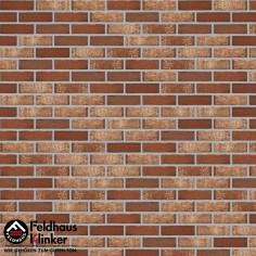 R690 Клинкерная плитка Feldhaus Klinker вид 9