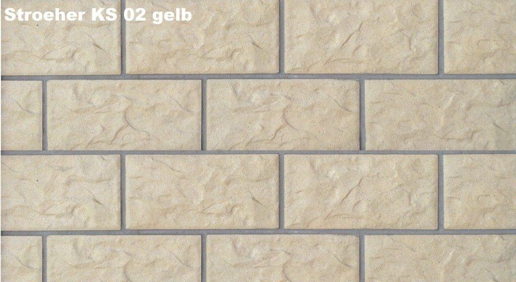 Размер - 302х148 мм - KS 02