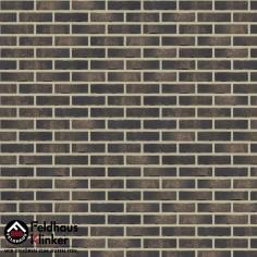 Фасадная плитка R738 vascu vulcano sola вид 8