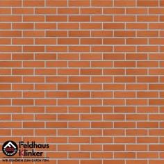 Фасадная плитка R731 vascu terracotta oxana вид 7