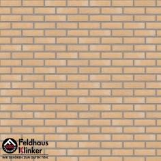 Фасадная плитка R762 vascu sabiosa blanca вид9