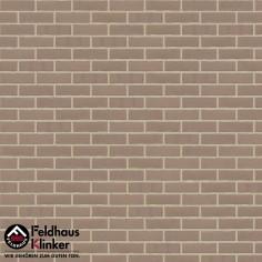 Фасадная плитка R760 vascu argo oxana вид8