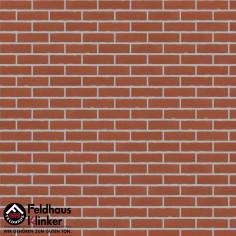 Фасадная плитка R751 vascu carmesi вид 7