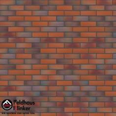 Клинкерная плитка R489 galena terreno rosato вид 7