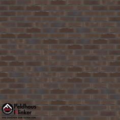Фасадная плитка R745 vascu geo venito вид 14