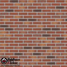 Фасадная плитка R744 vascu carmesi legoro вид 9