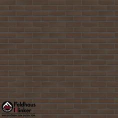 Клинкерная плитка  R500 geo liso вид 9