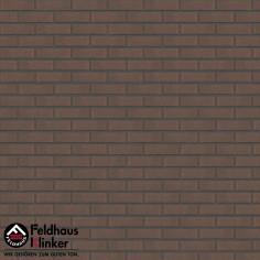 Клинкерная плитка  R550 geo sabio вид 7