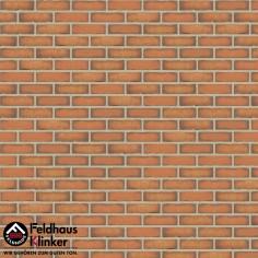 Фасадная плитка R758 vascu terracotta calino вид8