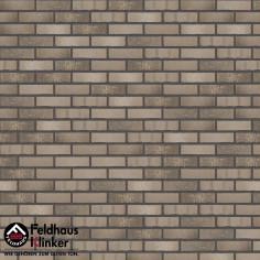 Фасадная плитка R764 vascu argo rotado вид 7