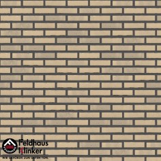 Фасадная плитка R732 vascu crema toccata вид 9