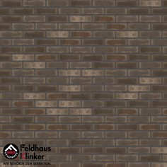 Фасадная плитка R748 vascu geo merleso вид 9