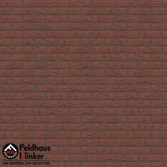 Клинкерная плитка  R535 terra mana вид 7