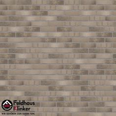 Фасадная плитка R764 vascu argo rotado вид 9