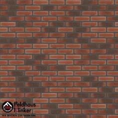 Фасадная плитка R752 vascu ardor carbo вид 9