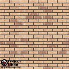 Фасадная плитка R742 vascu crema petino вид 9