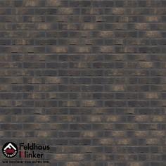 Фасадная плитка R738 vascu vulcano sola вид 9