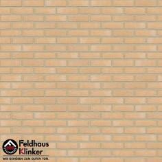 Фасадная плитка R762 vascu sabiosa blanca вид8