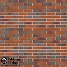 Клинкерная плитка R489 galena terreno rosato вид 8