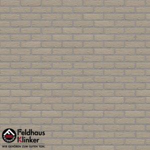 Формат NF - 240*71мм - Вид стены