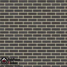 Фасадная плитка R736 vascu vulcano petino вид 8