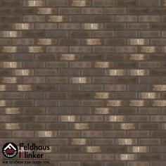 Фасадная плитка R749 vascu geo rotado вид 9