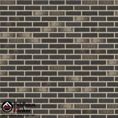 Фасадная плитка R739 vascu vulcano blanca вид 8