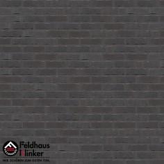 Фасадная плитка R736 vascu vulcano petino вид 9