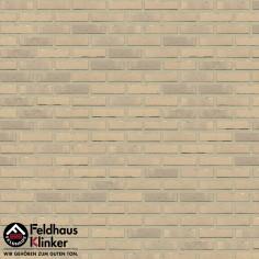 Фасадная плитка R732 vascu crema toccata вид 8