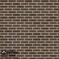 Фасадная плитка R745 vascu geo venito вид 13