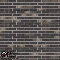 Фасадная плитка R739 vascu vulcano blanca вид 7