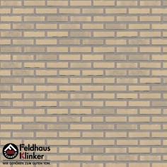 Фасадная плитка R732 vascu crema toccata вид 7