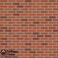 Клинкерная плитка  R488 terreno rustico carbo вид 7