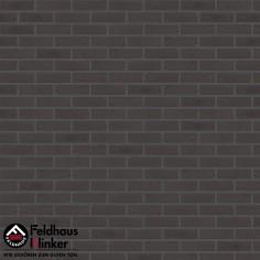 Фасадная плитка R761 vascu vulcano вид 7