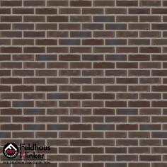 Фасадная плитка R745 vascu geo venito вид 12