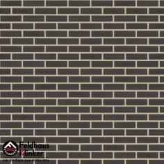 Фасадная плитка R761 vascu vulcano вид 8