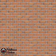 Фасадная плитка R758 vascu terracotta calino вид9