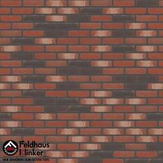 Фасадная плитка R750 vascu ardor rotado вид 9