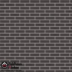 Фасадная плитка R761 vascu vulcano вид 9