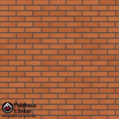 Фасадная плитка R731 vascu terracotta oxana вид 9
